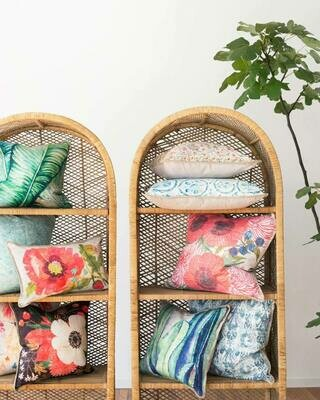 Indoor and Outdoor Pillows by Loloi