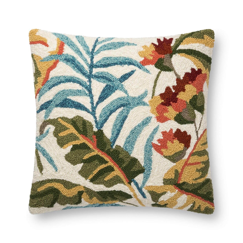 Loloi Indoor Outdoor Pillows