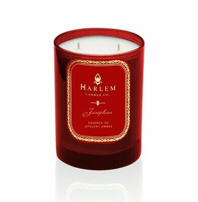 Josephine by Harlem Candle Company