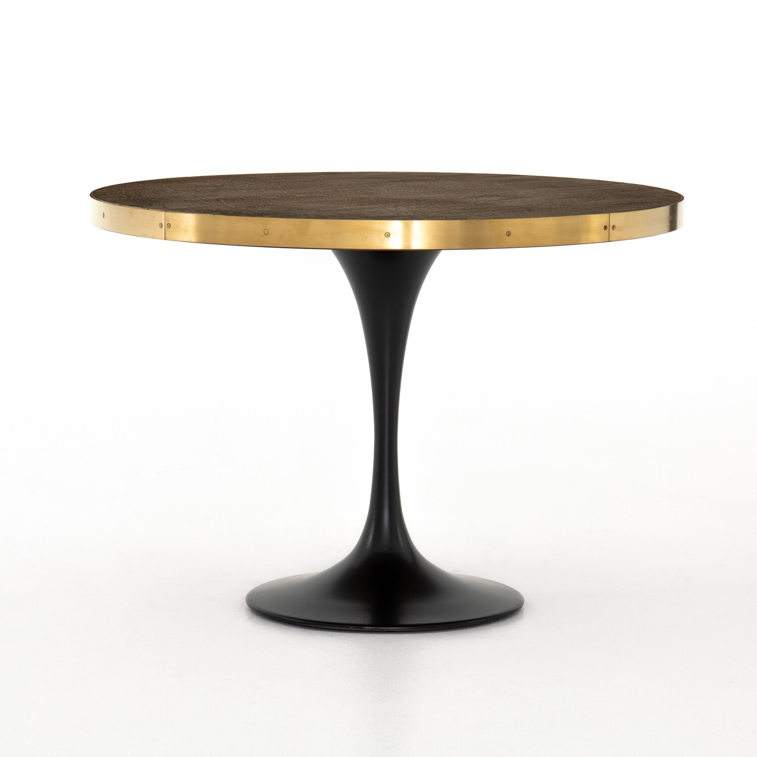 Evans Bistro Dining Table by Four Hands