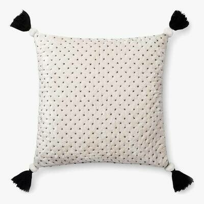 Suave Reversible Pillow