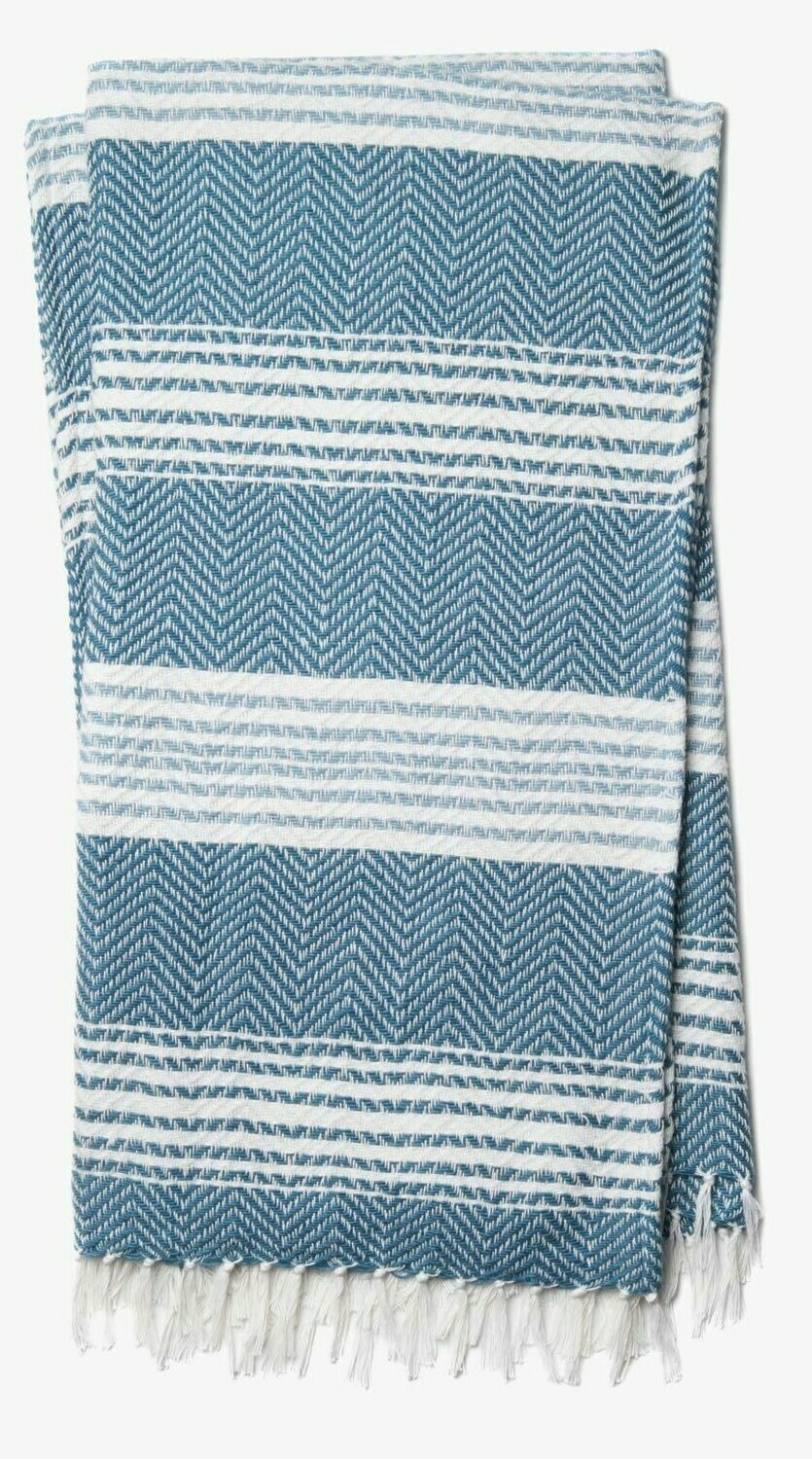 Outdoor Throw Blankets by Loloi