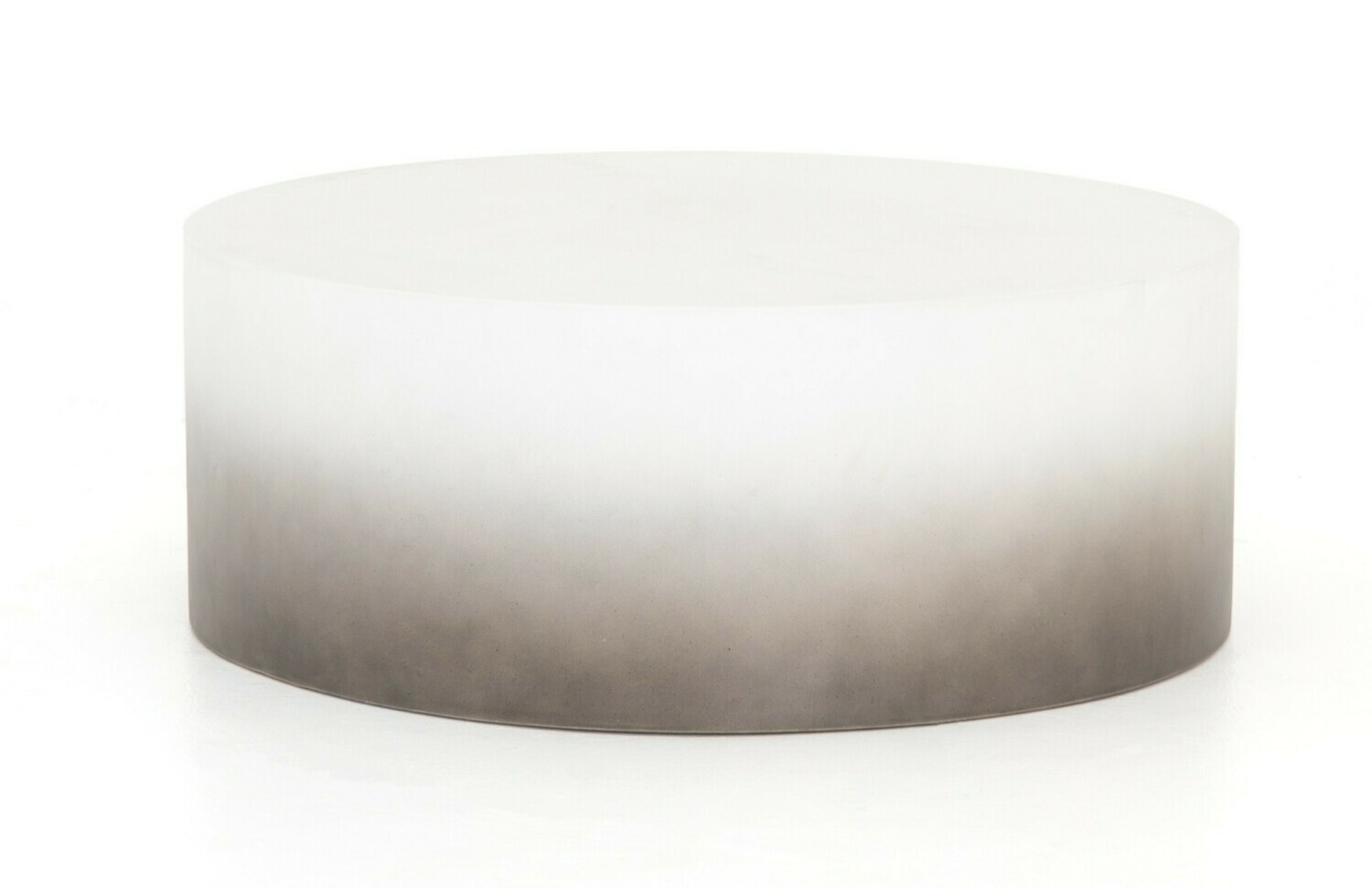 Sheridan Ombre Outdoor Coffee Table