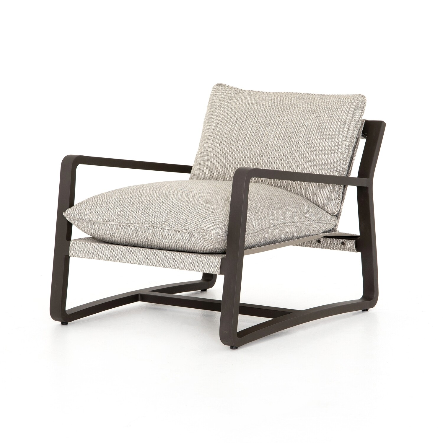 Lane Outdoor Lounge Chair