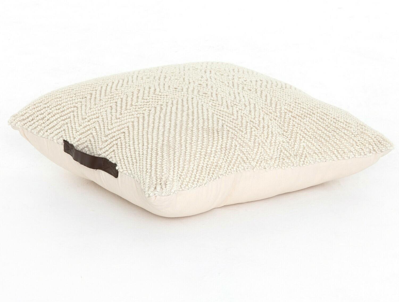 "Phaedra Floor Cushion 30"" Set of 2"