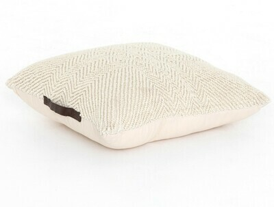 Phaedra Floor Cushion 30