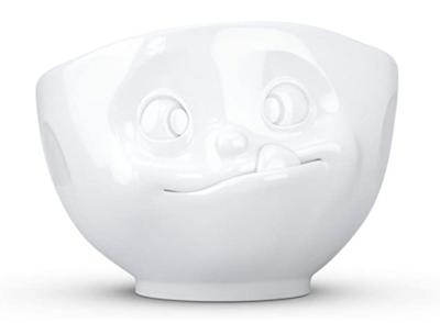 Tassen Tasty XL Serving Bowl