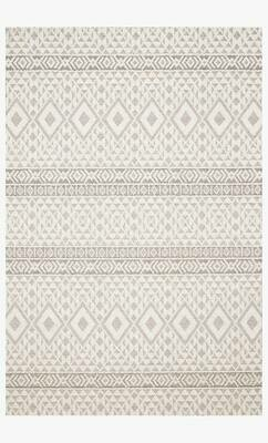 Cole Indoor Outdoor Rug