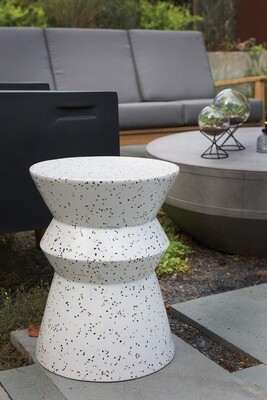Savana Outdoor Stool