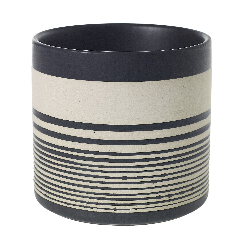 Sinclair Pot