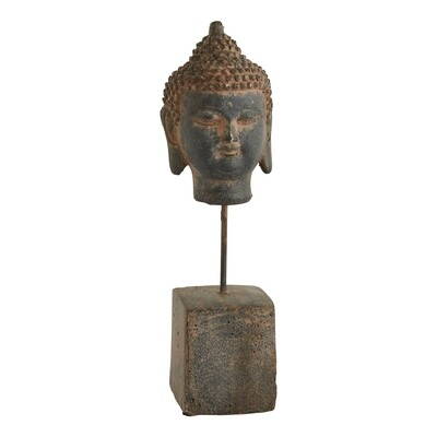 Imka Sculpture