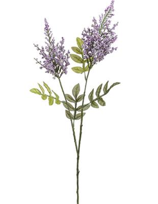 Heather Lavender