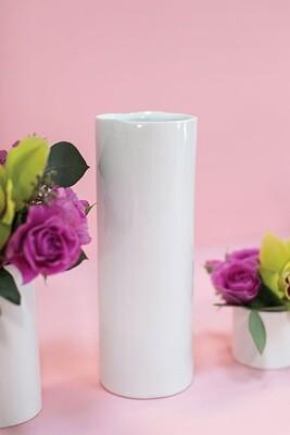 Brooklyn Flower Vase