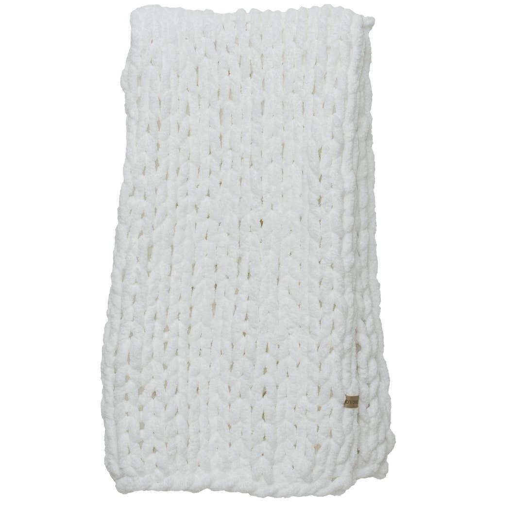 Big Lovie Blanket