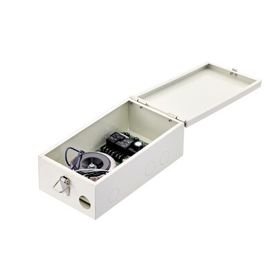 KST-B1 Parallel Actuator Controller For Automatic Window Opening System