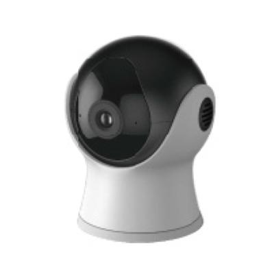 Wi-Fi Camera With VIZO Smart APP