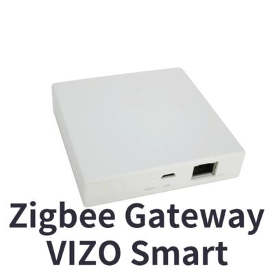 Zigbee Smart Gateway For VIZO Smart
