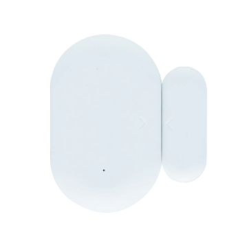 Zigbee Door / Window Sensor - VIZO Smart
