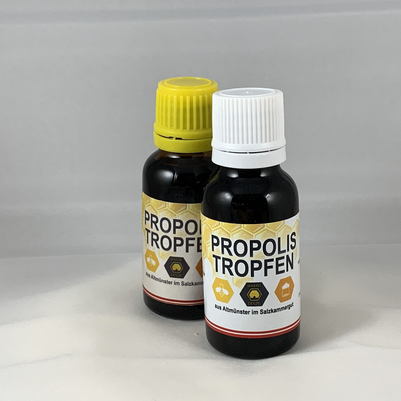 Propolis-Tropfen, 20ml