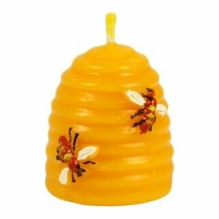 Großer Bienenkorb