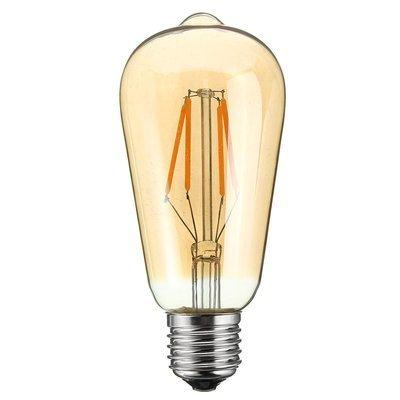 LED Vintage Bulb (E27)