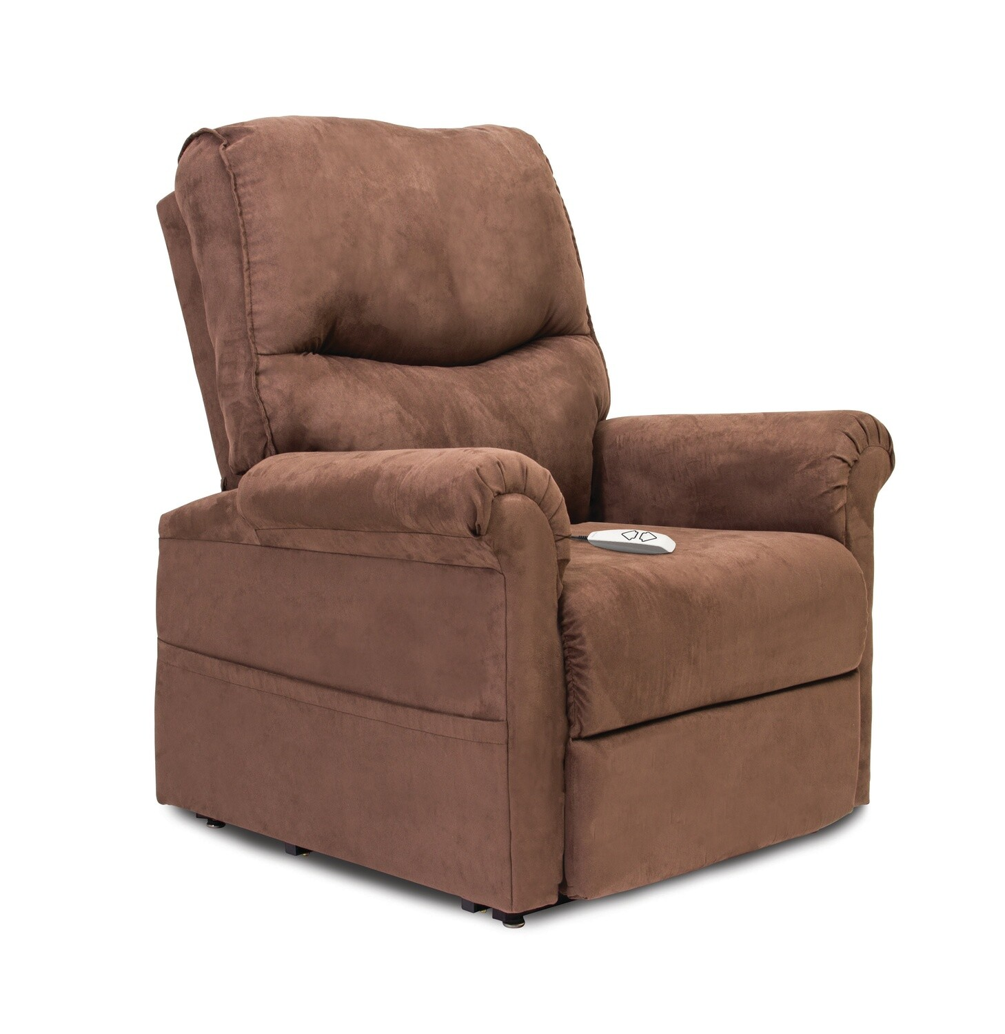 Pride Essential Collection LC-105 Powered Lift Chair