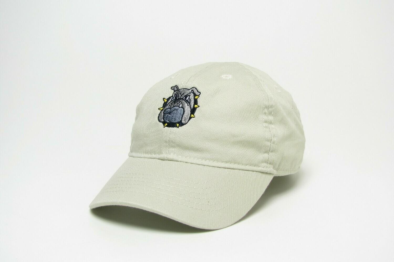 Hat - Khaki - Child