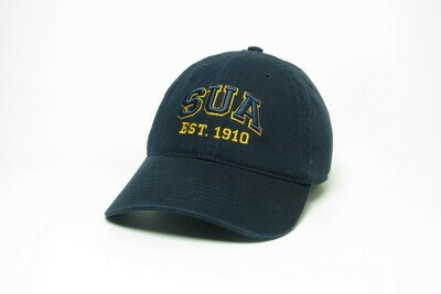 Hat - Navy - SUA