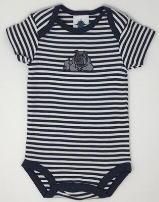 Infant Onesie - Short Sleeve
