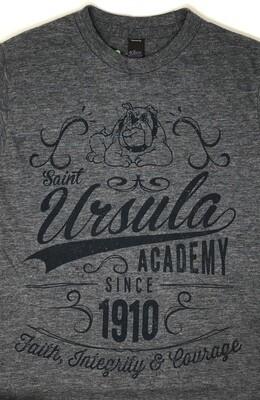 T-shirt-Vintage - C L E A R A N C E