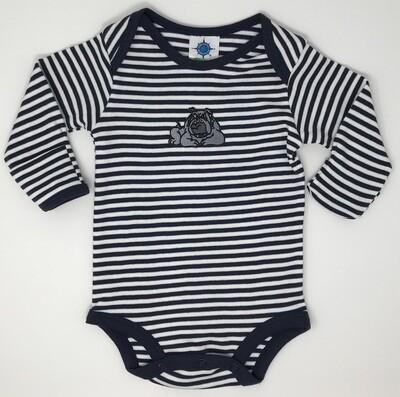 Infant Onesie - Long Sleeve