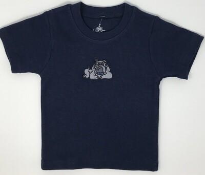 Toddler T-Shirt - Short Sleeve