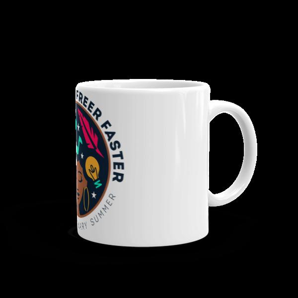 ARS Mug