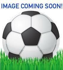 ASA Soccer Ball