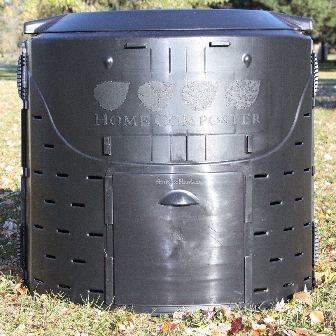 Home Composter -  Shipment Arriving April 15th