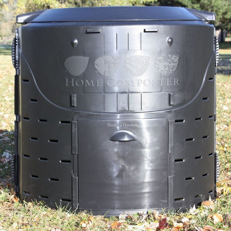Home Composter - SOLD OUT