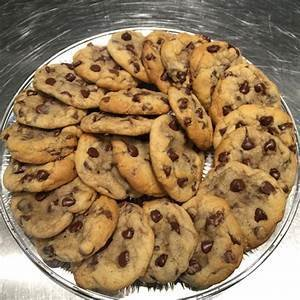 12 Cookie Tray