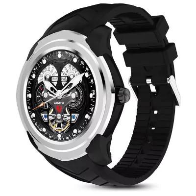 LF17 Fitness Smart Watch
