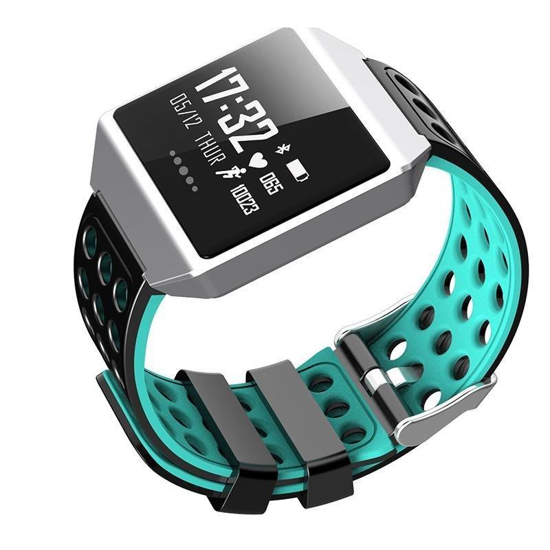 CK12 Sports Fitness Smartwatch