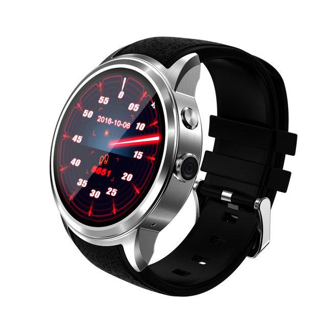 DEHWSG Fitness Smartwatch