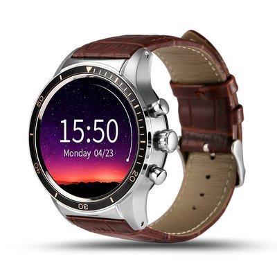 Y3 Fitness Smart Watch