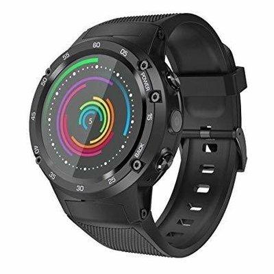 Thor PRO 3G GPS Smartwatch
