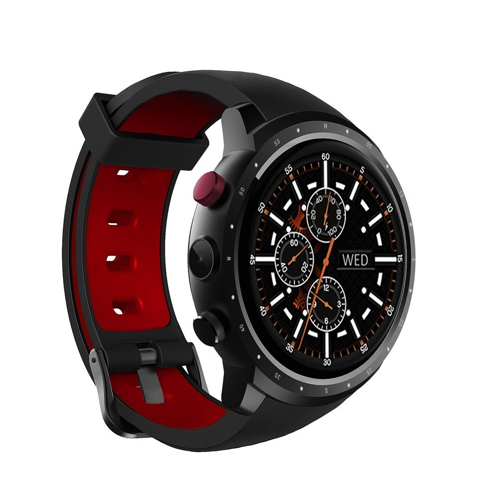 Fitness Smart Watches Z18