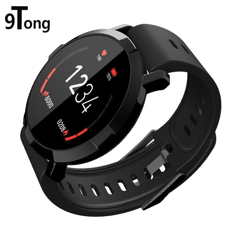 9Tong Sport Smart Watch