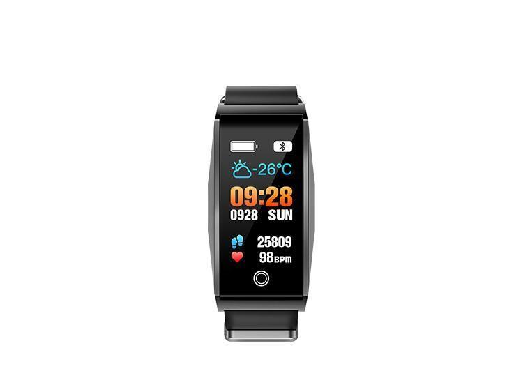 Mate1 Fitness Smartwatch