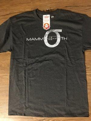 'Sigma' T Shirt