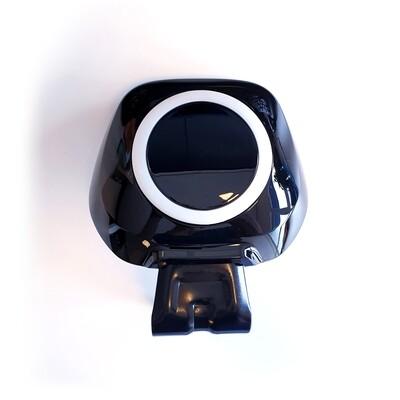 Rückenlehne mit LED für NIU NQi-Serie | B-Ware