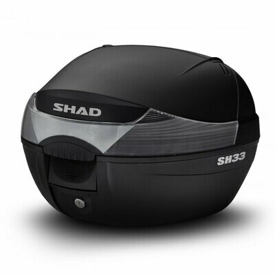 ​Shad Top Case SH33
