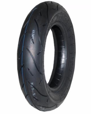 Heidenau Reifen 90/90-12, 54J, TL, K80 SR