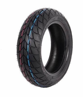 Mitas Reifen 120/70-12, 58P, TL, reinforced, M+S, MC20
